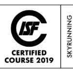 ISF Certified Course 2019